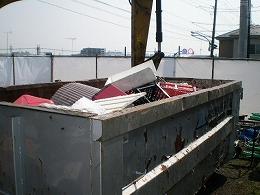 安全・衛生・環境に配慮した計画施工