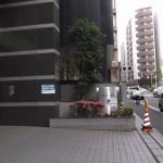 千代田区7F Aビル_工事前